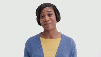 PillPack TV Spot, 'Pharmacy Counter' - Thumbnail 1