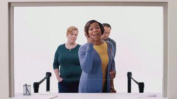 PillPack TV Spot, 'Pharmacy Counter' - Thumbnail 3