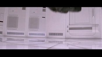 Paramount Pictures Home Entertainment TV Spot, 'Mission Impossible Movies' - Thumbnail 1