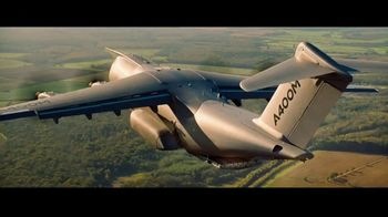 Paramount Pictures Home Entertainment TV Spot, 'Mission Impossible Movies' - Thumbnail 3