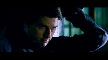 Paramount Pictures Home Entertainment TV Spot, 'Mission Impossible Movies' - Thumbnail 7