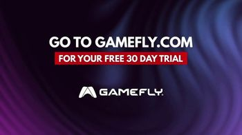 GameFly.com TV Spot, 'Spare Change: Reviews' - Thumbnail 8