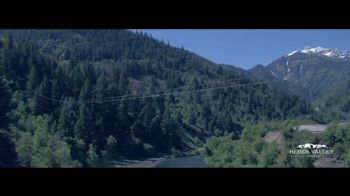 Heber Valley Chamber of Commerce TV Spot, 'Choose Your Adventure' - Thumbnail 2