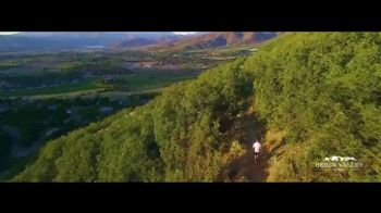 Heber Valley Chamber of Commerce TV Spot, 'Choose Your Adventure' - Thumbnail 3