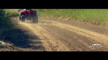 Heber Valley Chamber of Commerce TV Spot, 'Choose Your Adventure' - Thumbnail 4