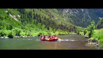 Heber Valley Chamber of Commerce TV Spot, 'Choose Your Adventure' - Thumbnail 5