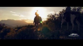 Heber Valley Chamber of Commerce TV Spot, 'Choose Your Adventure' - Thumbnail 6