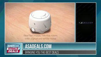 America's Steals & Deals TV Spot, 'PrepSealer' Featuring Genevieve Gorder - Thumbnail 8