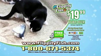 Flippity Fish TV Spot, 'Reel In the Fun: $19.99' - Thumbnail 9