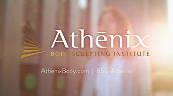 Athenix Body TV Spot, 'Free Virtual Consultations' - Thumbnail 6