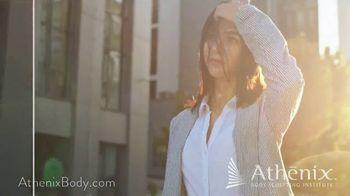 Athenix Body TV Spot, 'Free Virtual Consultations' - Thumbnail 5