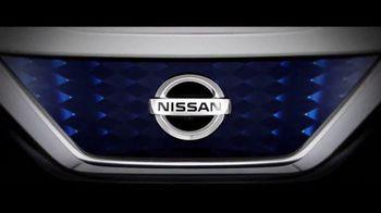 Nissan TV Spot, '80 años de innovación' canción de Airplanes [Spanish] [T1] - Thumbnail 2
