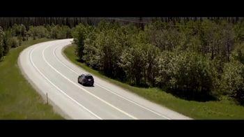 Nissan TV Spot, '80 años de innovación' canción de Airplanes [Spanish] [T1] - Thumbnail 4