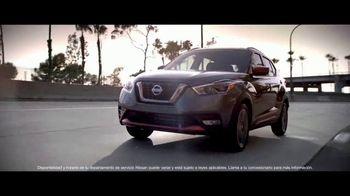 Nissan TV Spot, '80 años de innovación' canción de Airplanes [Spanish] [T1] - Thumbnail 6