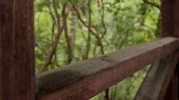 MiracleMist TV Spot, 'Boat and RV Restoration' - Thumbnail 1