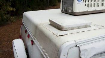 MiracleMist TV Spot, 'Boat and RV Restoration'