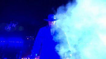 WWE Network TV Spot, 'Undertaker: The Last Ride'