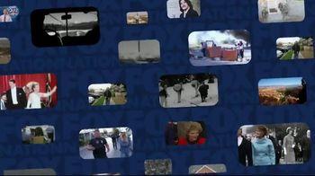 FOX Nation TV Spot, 'Celebrate America Every Single Day' - Thumbnail 9