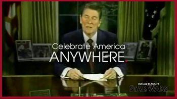 FOX Nation TV Spot, 'Celebrate America Every Single Day' - Thumbnail 3