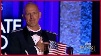 FOX Nation TV Spot, 'Celebrate America Every Single Day' - Thumbnail 4
