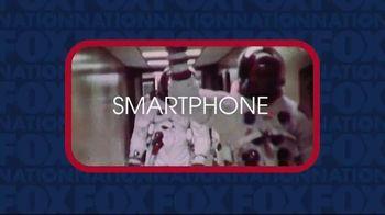 FOX Nation TV Spot, 'Celebrate America Every Single Day' - Thumbnail 7