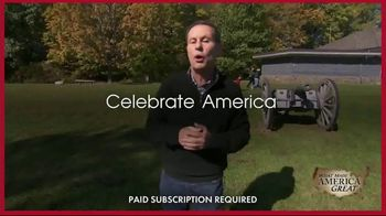 FOX Nation TV Spot, 'Celebrate America Every Single Day' - Thumbnail 8