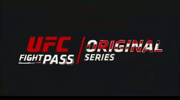 UFC Fight Pass TV Spot, 'Big Things' Song by The Phantoms - Thumbnail 2