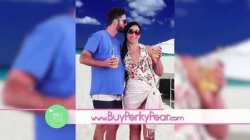 Perky Pear Ultimate Cleavage Kit TV Spot, 'A Solution for Every Look' - Thumbnail 5