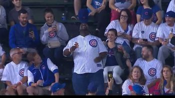 Mastercard TV Spot, 'MLB Priceless Moments: Chicago Cubs' - Thumbnail 3