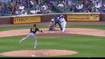 Mastercard TV Spot, 'MLB Priceless Moments: Chicago Cubs' - Thumbnail 4
