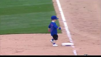 Mastercard TV Spot, 'MLB Priceless Moments: Chicago Cubs' - Thumbnail 6