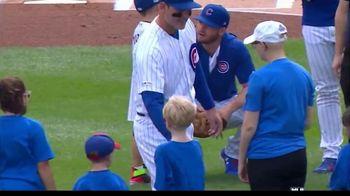 Mastercard TV Spot, 'MLB Priceless Moments: Chicago Cubs' - Thumbnail 9