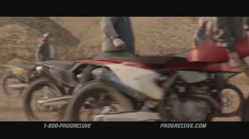 Progressive TV Spot, 'Motaur: Herd' - Thumbnail 5