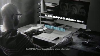 UBRELVY TV Spot, 'Anytime, Anywhere: Endless Orders' - Thumbnail 5