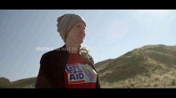 No Vet Alone TV Spot, 'Unprecedented Times' - Thumbnail 8