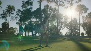 GolfNow.com TV Spot, 'Play It Safe'