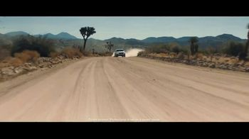 BMW TV Spot, 'Rejoin the Road' [T1]