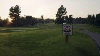 TaylorMade TV Spot, 'Golf is Back' - Thumbnail 1