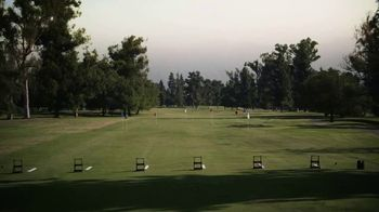 TaylorMade TV Spot, 'Golf is Back' - Thumbnail 2