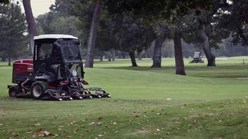 TaylorMade TV Spot, 'Golf is Back' - Thumbnail 3