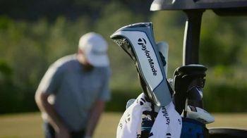 TaylorMade TV Spot, 'Golf is Back' - Thumbnail 8
