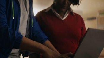 Comcast Corporation TV Spot, 'Internet Essentials: Class of 2020' - Thumbnail 2