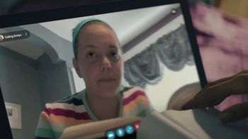 Comcast Corporation TV Spot, 'Internet Essentials: Class of 2020' - Thumbnail 4