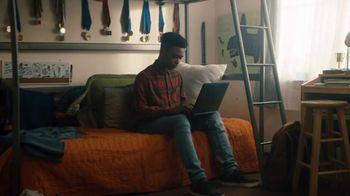 Comcast Corporation TV Spot, 'Internet Essentials: Class of 2020' - Thumbnail 5