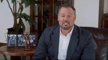 TrendHR Services TV Spot, 'Help Your Company Grow' - Thumbnail 1