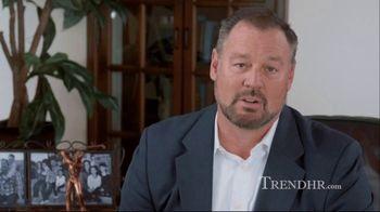 TrendHR Services TV Spot, 'Help Your Company Grow' - Thumbnail 4