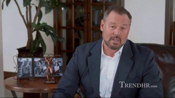 TrendHR Services TV Spot, 'Help Your Company Grow' - Thumbnail 8