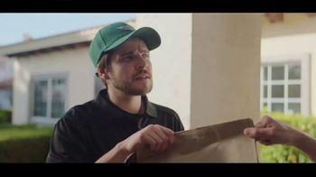 Wingstop All-In Bundle TV Spot, 'I Got It' - Thumbnail 7