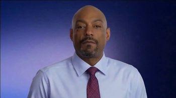 Colonial Penn TV Spot, 'Who is Jonathan Lawson' - Thumbnail 4