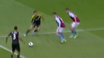 Premier League TV Spot, 'Frank Lampard Goal' - Thumbnail 2